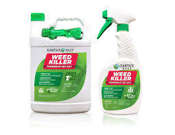 Unlike other weed killers, slasher is safe for pets and children, but it's best to wait until the spray has dried on the foliage. Organic Natural Weed Killer Bee Pet Safe Garden Herbicide