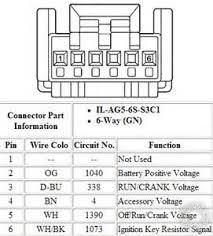 2005 saturn ion wiring diagram circuit and schematic images lock saturn ion 2005 wiring diagram saturn wiring diagrams