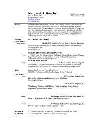 40 Ejemplos De Resume En Ingles Resume Letter Mesmerizing Resume En Ingles