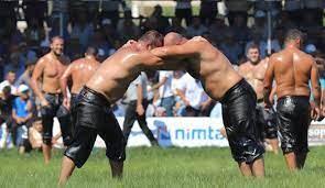 Kırkpınar Yağlı Güreşleri ne zaman yapılacak? Tarihi Kırkpınar Yağlı  Güreşleri başpehlivanlık ödülü ne kadar, seyirci olacak mı? - Spor  Haberleri (Sporda Bugün)