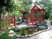 Image result for Feng Shui Japanese gardens