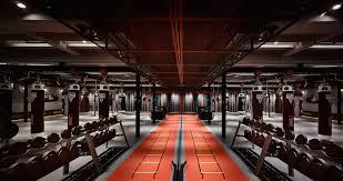 boxing world plus wellness center
