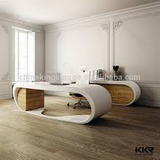 modern office reception desk. Solid Surface Modern Office Reception Desk Design Tables I