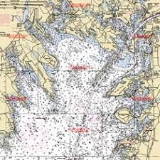 Nautical Chart Buzzards Bay Ma 9 Best Massachusetts Nautical Ocean Charts And Maps Images