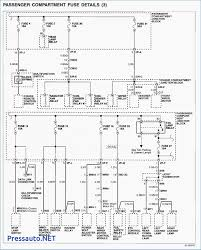 Stereo Wiring Diagram For 2002 Hyundai Accent   Wiring Data moreover  besides  further Repair Guides   Rear Wiper washer  2001    Rear Wiper   Washer in addition New Hyundai Wiring Diagrams Free   Wiring besides 2002 Hyundai Accent Gl Stereo Wiring Diagram – dogboi info likewise 2002 Hyundai Santa Fe Stereo Wiring Diagram – fasett info as well Enchanting 2003 Hyundai Santa Fe Radio Wiring Diagram Images   Best moreover Inspirational 2002 Hyundai Accent Radio Wiring Diagram 2003 Santa Fe as well 2001 Hyundai Santa Fe Radio Wiring Diagram   pores co additionally . on wiring diagram for a 2002 hyundai santa fe