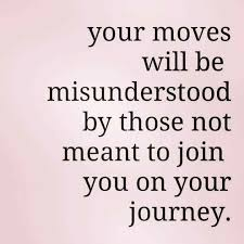 Making Moves Quotes Beauteous Making Moves Quotes Magnificent Making Moves Quotes Pinterest