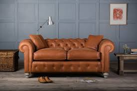 chesterfield furniture history. Chesterfield Furniture History U
