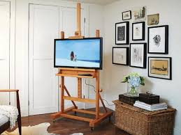 Impressive Do It Yourself Tv Stand Diy Diy Tv Stand Ideas Together With  Designs Gallery Gallery