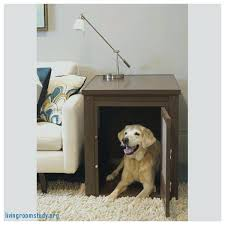 dog crates furniture style. Dog Crate Side Table Canada Lovely Furniture Style Crates Ll Love Wood