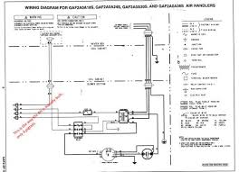wiring diagram for central air to furnace the wiring diagram heil furnace wiring diagram nodasystech wiring diagram