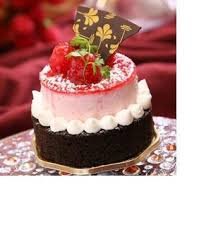 Cakelicious The Most Beautiful Cakes In Town Indore