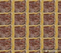 old brick wall vinyl custom made wallpaper backgrounds