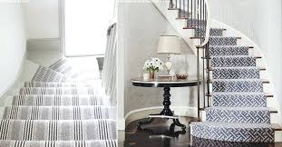 how much does it cost to carpet stairs elegant ideas home stair design w25
