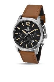 7020 accurist men s chronograph watch
