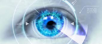 cataract surgery intraocular lens