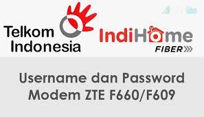 Zte zxhn f609 password doesn't work. Username Password Login Zte F660 F609 Indihome Terbaru 2021 Androlite Com