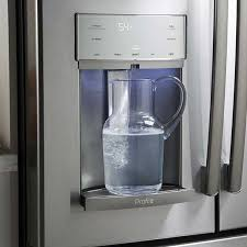 Hands-Free Autofill lets you walk away while the dispenser automatically  fills any container with