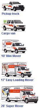 Queen City Self Storage - Cincinnati U-Haul Truck Rentals (Movers ...
