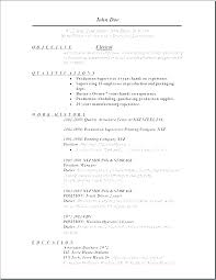 Clerical Resume Templates Primer Resume Templates Sample