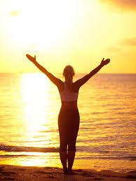 Yoga Sonnengruß Statt Krafttraining