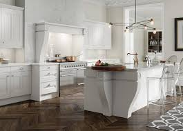 white country kitchens. Country Kitchen In Super White Country Kitchens