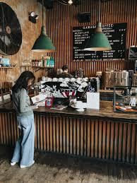 $$ coffee & tea, bakeries, breakfast & brunch. Chicago Coffee Shop Guide Katelyn Now