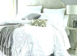 medium size of white king duvet cover cotton ikea covers canada willow blush queen bedrooms inspiring