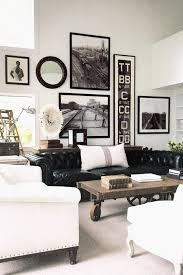 industrial living room decor. best 25+ industrial living rooms ideas on pinterest | live plants, room and board nyc brick by decor c
