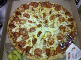 mmm pepperoni pizza w extra cheese yelp round table pizza near san jose airport round table pizza san jose ca 95124