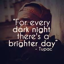 Tupac Love Quotes Inspiration 48 Greatest Tupac Quotes That Will Change Your World BayArt