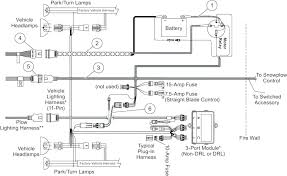 lanzar wiring diagram php schematic and wiring diagrams boss plow wiring diagram posts rh maingochema today hoss snow lanzar php at lanzar wiring