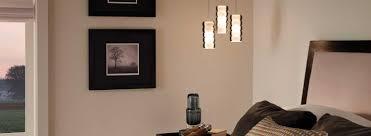 game room lighting. Game Room Lighting