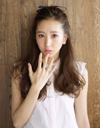 女子力upヘアアレンジyu 100 ヘアカタログ髪型ヘアスタイル