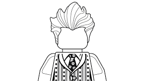 lego batman coloring pages view r joker finish the