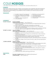 How to Create a Great Resume for a Job Teaching English Abroad Tranquil Transitions LLC Sample resume customer services representative ESL Energiespeicherl sungen