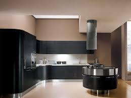 modern kitchen miton h 72 75 mt 701 703 704 706 5