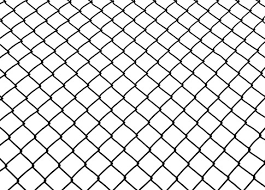 Freebie Friday 4 Chain Link Fence Brushes Bittbox