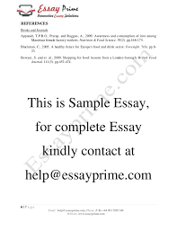 essay thesis example narrative essay examples high school  nutrition essay topics oklmindsproutco nutrition essay topics