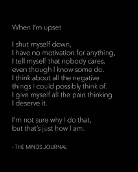 Mental Health Quotes Unique Missing Quotes Mental Illness Quote MENTAL HEALTH MENTAL ILLNESS
