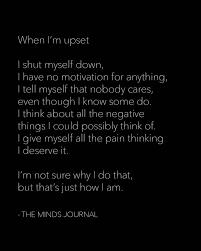 Mental Health Quotes Unique Missing Quotes Mental Illness Quote MENTAL HEALTH MENTAL ILLNESS