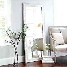modern mirrors for living room decorative mirrors for living room contemporary decorating ideas with ultimate home