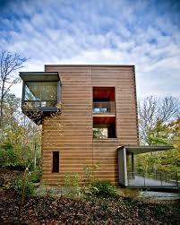 intersecting planes architecture. walnut woods residence contemporary-exterior intersecting planes architecture