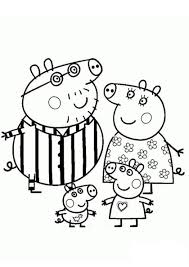 Showing 12 coloring pages related to nick jr. Nickjr Peppa Pig Coloring Pages Book Free Nick Halloween Basketball Game Videos Maze Printable Jr Colour Online Party Time Apk Activities For Early Years Oguchionyewu