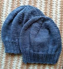 Child Knit Hat Pattern Gorgeous Finally A Simple Beautiful Toddler Hat Pattern Getting Knitty