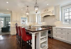types of kitchen lighting. The Different Types Of Kitchen Lighting P