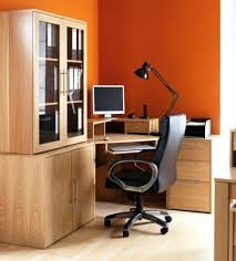 office armoire ikea. medium size of armoire corner office furniture computer white desk ikea ideas astonishing