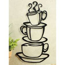dining room artwork prints. Trendy Framed Coffee Art Prints With Kitchen Makeovers : Dining Room Canvas Wall Artwork