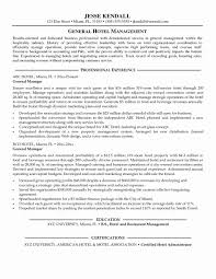 Resume Template For Hospitality Hospitality Resume Sample Job Examples For Positions Template Word 20