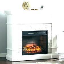 mini electric fireplaces heaters crane mini fireplace heater small crane mini fireplace heater white fireplace tv
