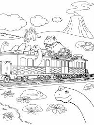 Search through 623,989 free printable colorings. Dinosaur Train Coloring Pages Best Coloring Pages For Kids